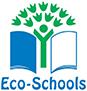 logoecoschools