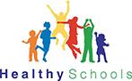 logohealthyschools