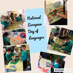 european-day-of-languages